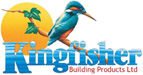 Kingfisher Building Products Limited